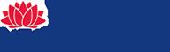 LLS-GS-logo-rgb-colour-59-px-high