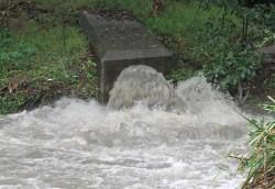 LKB sewage spill 2014-03-24 rq1883
