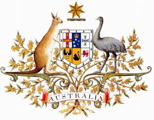 Arms_of_Australia