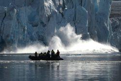 calving-arctic