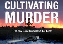 Cultivating Murder movie